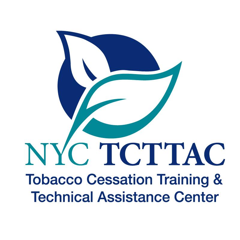 NYC TCTTAC