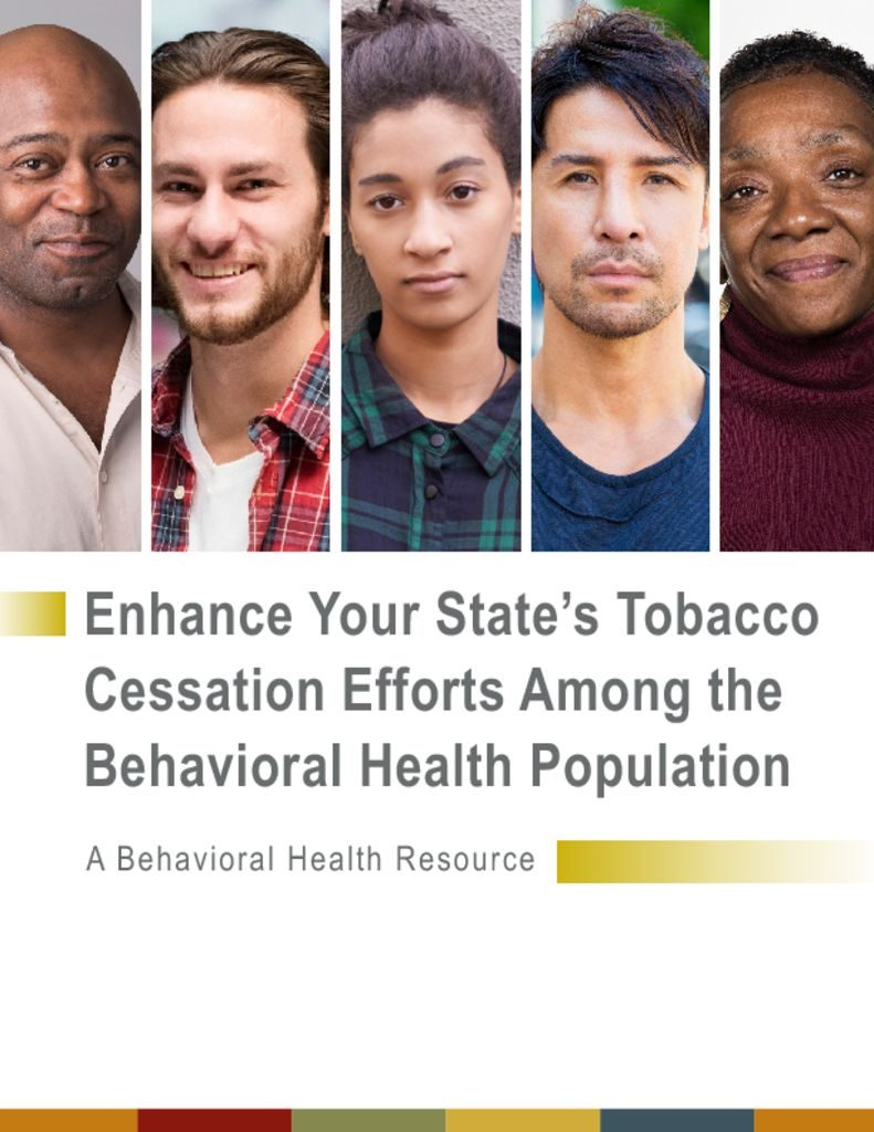 thumbnail of State-TA-Tobacco_Cessation_Resource