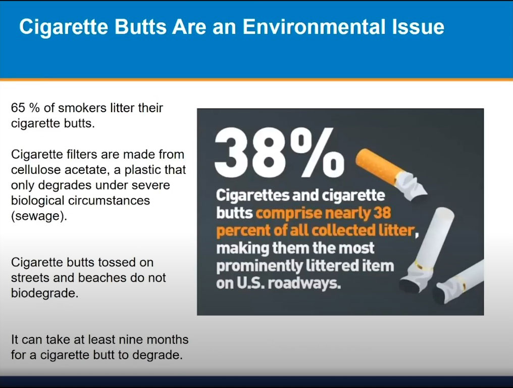 Environment-Changes-to-Address-Tobacco