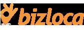 BIZLOCA – Digital Marketing Agency