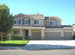 Lanham Property -HUD Home in Menifee. Tax rate 1.8%