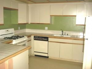 048-424172 Kitchen