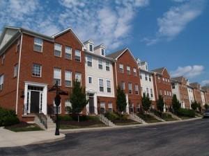 row-houses-300x225