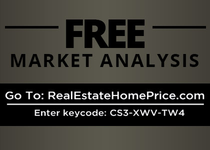 Free Market Analysis