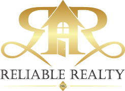 Team Reliable Realty