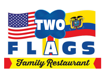 Two Flags Family Restaurant