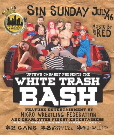SIN-SUNDAY-July-16-2017-charlotte-event-downtown-uptown_cabaret