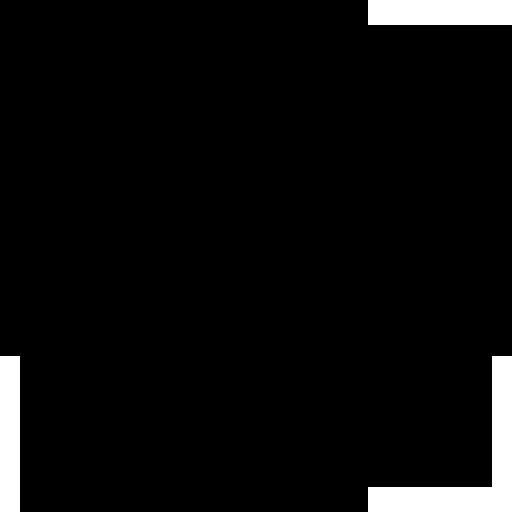 male-gray