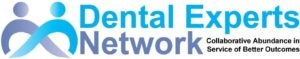 dental experts network
