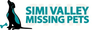 Simi Valley Missing Pets