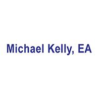 Michael Kelly, EA