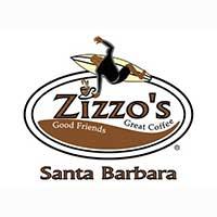Zizzo's Coffee