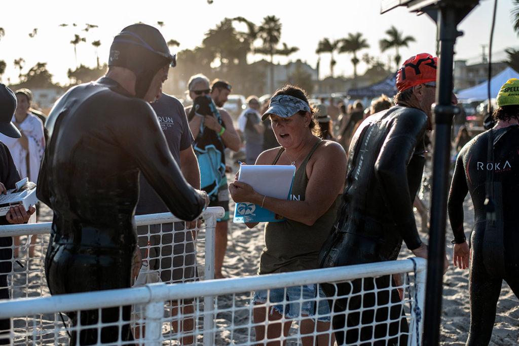Reef & Run - Santa Barbara