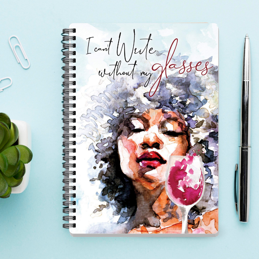 affordable hardcover notebooks