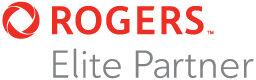 Rogers Elite Partner