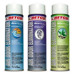 Metro Janitorial Supply