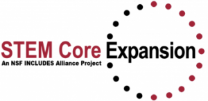 stemcore expansion logo