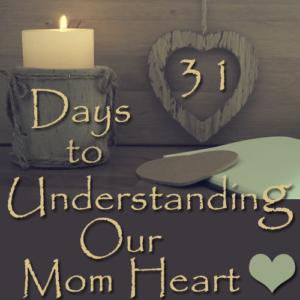 31-days-mom-heart-lg