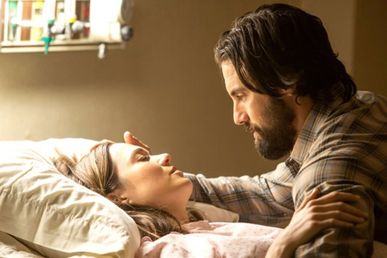 'This Is Us' Champions Every Momma's Prayer: Our Hope That the Good Stuff Sticks