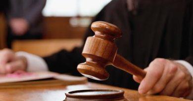 अब 3 अगस्त तक बंद रहेंगी निचली अदालतें, 14 जुलाई से लगातार बंद है समस्तीपुर Town