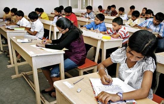 बिहार बोर्ड ने जारी किया मैट्रिक परीक्षा का Answer Key, यहां चेक करें अपने Objective Questions का आंसर समस्तीपुर Town