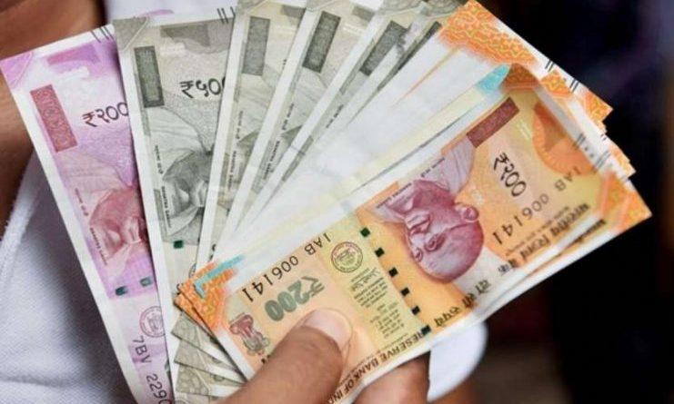 नौकरी न हो तो कैसे चलाएं घर का खर्च, कैसे करें फाइनेंस और EMI को मैनेज, जानिए ये टिप्स समस्तीपुर Town