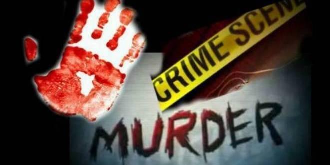 समस्तीपुर में एकबार फिर से दिखा अपराधियों का तांडव, गोली मारकर की युवक की हत्या समस्तीपुर Town