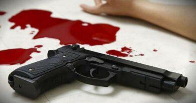 बड़ी खबर : समस्तीपुर में गोली मारकर महिला की हत्या, अपराधियों ने ऐसे दिया घटना को अंजाम समस्तीपुर Town