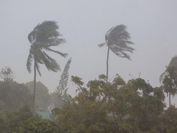 मौसम विभाग का अलर्ट, समस्तीपुर समेत 13 जिलों में आंधी-तूफान के साथ भारी बारिश की संभावना समस्तीपुर Town