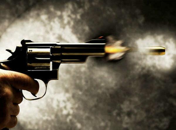 समस्तीपुर : मेला देखकर लौट रहे किशोर को अज्ञात बदमाश ने गोली मारी, रेफर समस्तीपुर Town