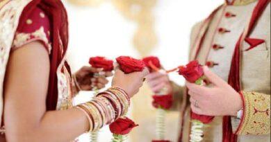 समस्तीपुर: वरमाला के बाद प्रेमी संग भागी दुल्हन, लौटे बराती समस्तीपुर Town