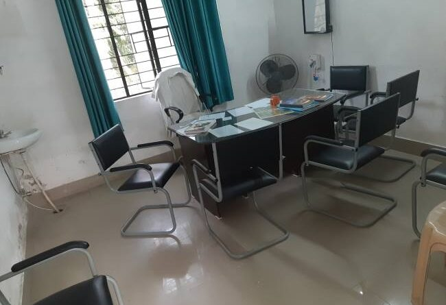 अस्पताल में दर्द से कराहता रहा जख्मी, डॉक्टर के आने का आश्वासन देते रहे कर्मी समस्तीपुर Town