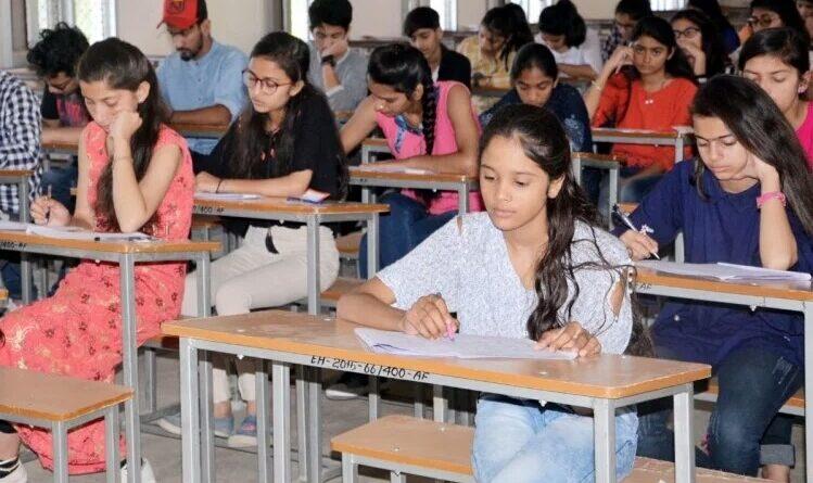 12वीं व 10वीं वार्षिक परीक्षा 2020: सुधार का एक और मौका, जारी होगा द्वितीय Dummy Admit Card समस्तीपुर Town