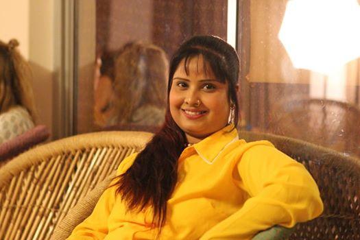 समस्तीपुर पहुंची भोजपुरी गायिका देवी ने ब्राजील के ब्वाॅयफ्रेंड से Relationship को लेकर कही ये बात, जानिए... समस्तीपुर Town