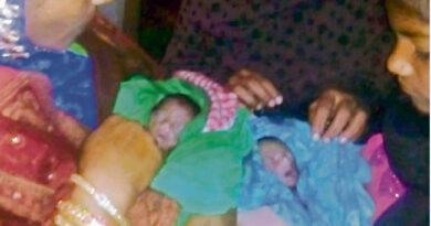 समस्तीपुर: जिंदा बच्चे को मृत बता कार्टन में बंद कर सौंपा समस्तीपुर Town