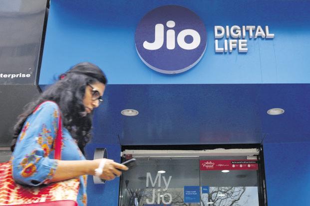Jio कंपनी से यूजर्स की मांग, 5G भले मत लाओ लेकिन पहले 4G की स्पीड तो बढ़ाओ समस्तीपुर Town