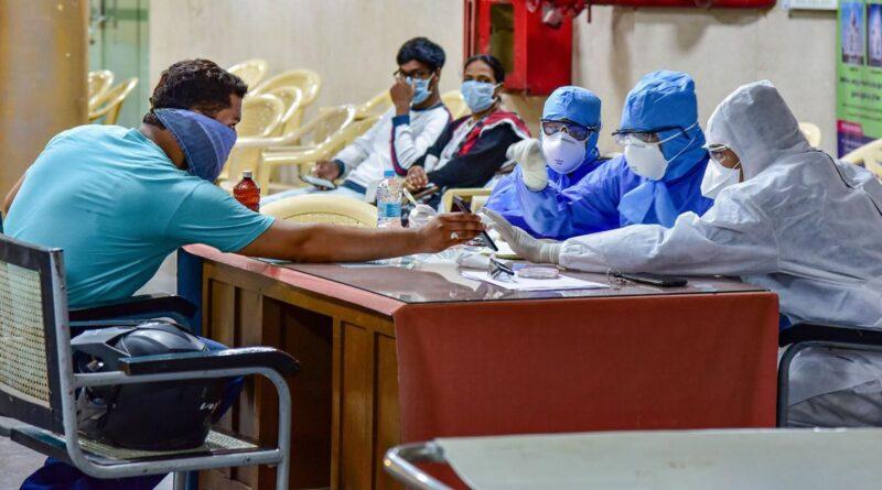 मौसमी बीमारी बन सकता है कोरोना वायरस, कई वर्षों तक रहेगा खतरा- UN समस्तीपुर Town