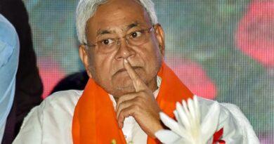 नीतीश कुमार हर दिन 10 हजार कोरोना टेस्ट का टारगेट दे रहे हैं और पटना में 60 से ज्यादा जांच नहीं करने का हुआ फैसला समस्तीपुर Town
