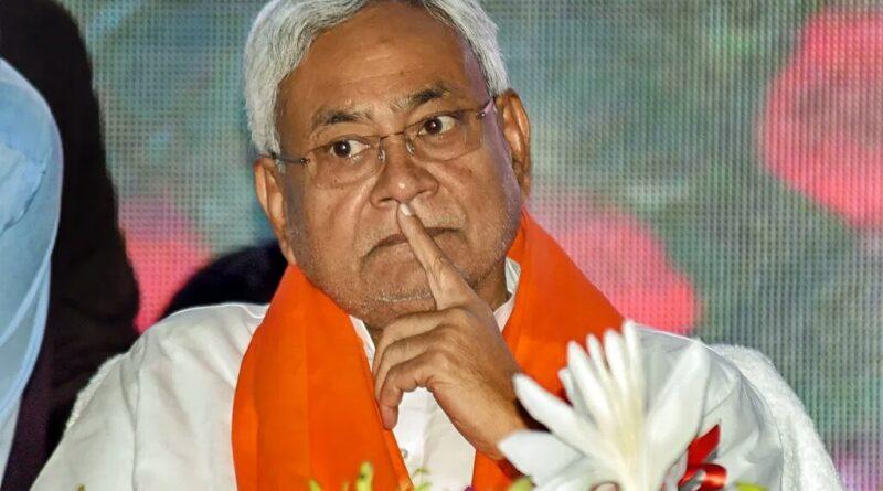 राजद ने जदयू को दी खुली चुनौती, कहा- आपकी पार्टी में टूट तय, विधायकों को बचा सकते हो तो बचा लो समस्तीपुर Town
