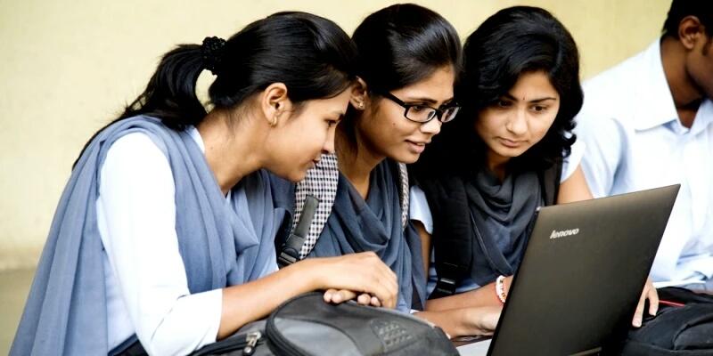 CBSE : 10वीं व 12वीं के परीक्षार्थी बदल सकते हैं परीक्षा केंद्र समस्तीपुर Town