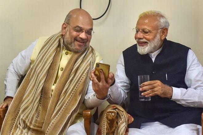 मोदी जी गर्लफ्रेंड दो… रोजगार तो ठीक… ट्विटर पर यह क्या मांगने लगे लोग समस्तीपुर Town