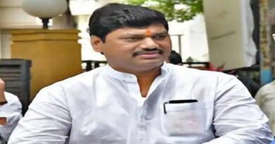 मंत्री को हुआ कोरोना, घर पर काम करने वाले 5 स्टाफ भी हुए संक्रमित समस्तीपुर Town