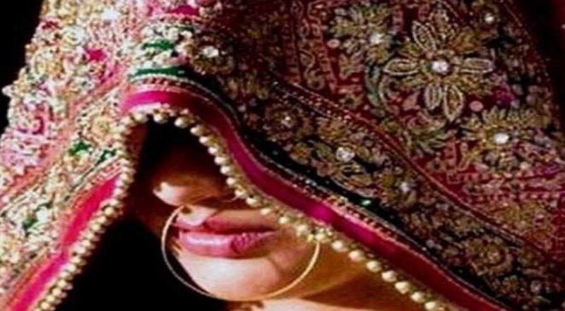 दुल्हन ने दूल्हे से स्टेज पर पूछ लिया 2 का पहाड़ा, जवाब ना देने पर शादी से इंकार समस्तीपुर Town