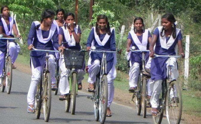 बिहार के स्कूलों में 75 प्रतिशत उपस्थिति की अनिवार्यता खत्म, सबको मिलेगी साइकिल, पोशाक और छात्रवृत्ति की राशि समस्तीपुर Town