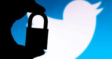 ओबामा, नेतन्याहू, गेट्स समेत कई बड़ी हस्तियों के Twitter अकाउंट एकसाथ हुए हैक, मचा हड़कंप समस्तीपुर Town