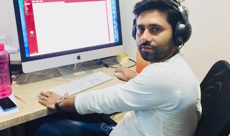 फिल्म निर्माता निर्देशक एन. मंडल की फिल्म 'नई राहें' युवाओं के बीच हो रही काफी लोकप्रिय समस्तीपुर Town