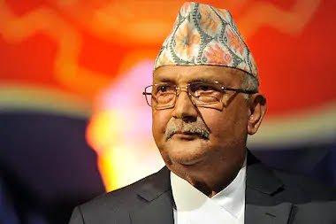 नेपाल की राष्ट्रपति ने भंग की संसद, कोरोना के बीच मध्यावधि चुनाव के लिए नई तारीख का एलान समस्तीपुर Town