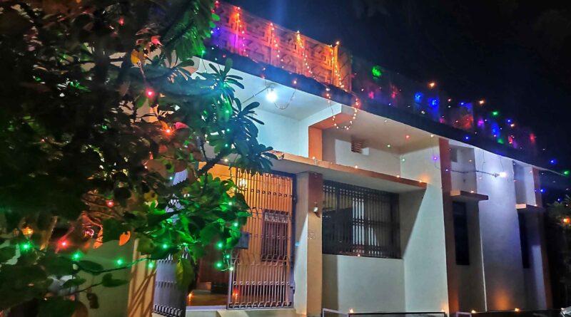 'हर घर में दिवाली हो, हर घर में दीया जले'...करीबी लोगों को भेजे ऐसे ही शानदार मैसेज और कोट्स समस्तीपुर Town