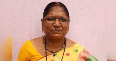 JDU नेता हत्याकांड में RJD की पूर्व विधायक कुंती देवी दोषी करार, 23 जनवरी को सजा ऐलान, जायेंगी जेल समस्तीपुर Town