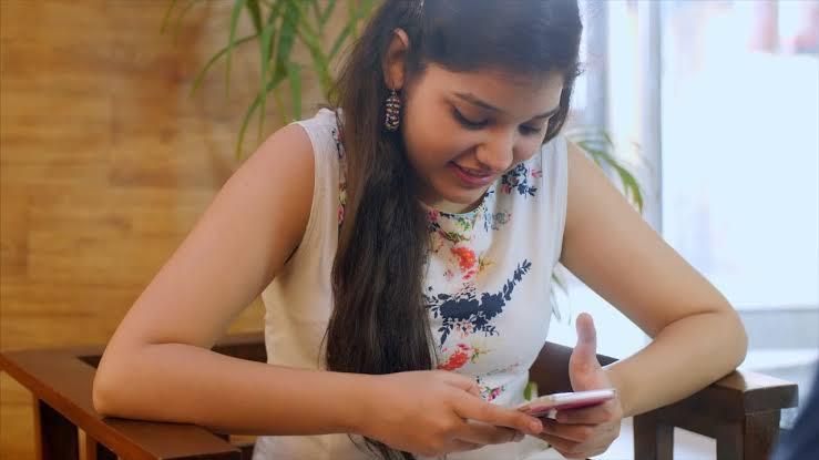 BSNL का सस्ता रीचार्ज : 108 रुपये में 60 दिनों तक डेली 1GB डेटा और अनलिमिटिड कॉलिंग समस्तीपुर Town